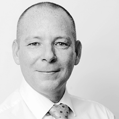 Profile photo of Alan Mackenzie