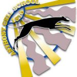 Group logo of Anthony Gell School