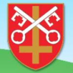 Group logo of Calow C of E Primary School